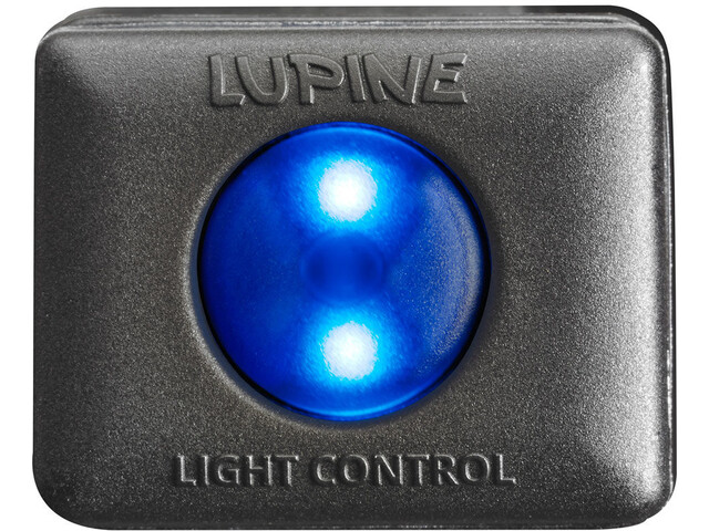 Lupine Bluetooth Radio Remote Control